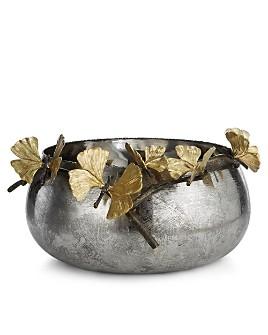 Michael Aram - Butterfly Gingko Bowl