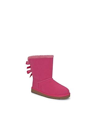 Ugg Girls' Bailey Boots - Big Kid