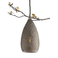 Michael Aram Large Cocoon Pendant Lamp - Bloomingdale's_0
