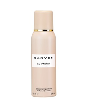 Carven - Le Parfum Perfumed Deodorant Spray