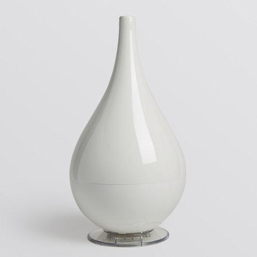 Objecto - H4 Hybrid Humidifier