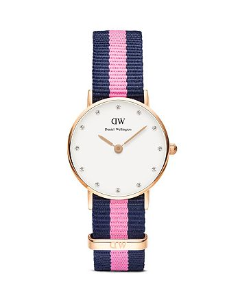Daniel Wellington - Classy Winchester Watch, 26mm