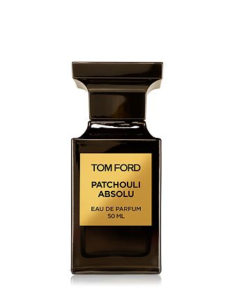 Tom Ford - Patchouli Absolu Eau de Parfum 1.7 oz.