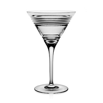 William Yeoward Crystal - Atalanta Martini Glass