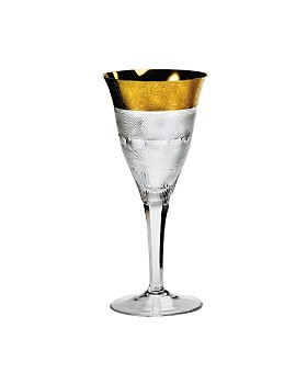 Moser - Splendid Goblet