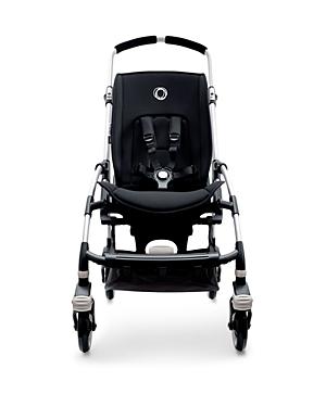 Bugaboo Bee3 Aluminum Full-Size Stroller Base