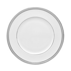 Monique Lhuillier Waterford Opulence Dinner Plate - Bloomingdale's_0