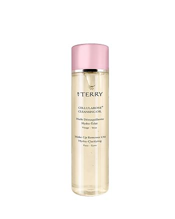 By Terry - Cellularose® Cleansing Oil