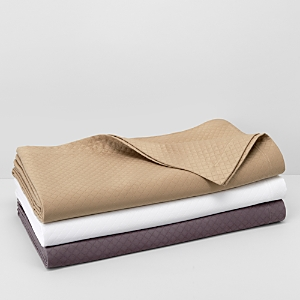 Click here for Frette Hotel Melody Bedspread  Queen prices
