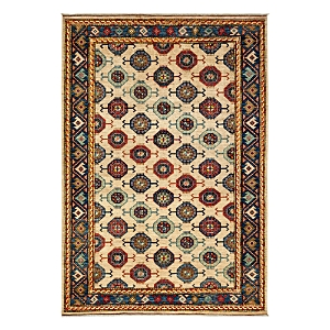 Bloomingdale's Adina Collection Oriental Rug, 6' x 8'8