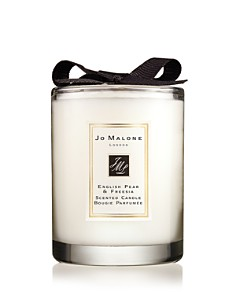 Jo Malone London English Pear & Freesia Travel Candle - Bloomingdale's_0