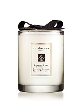 Jo Malone London - English Pear & Freesia Travel Candle