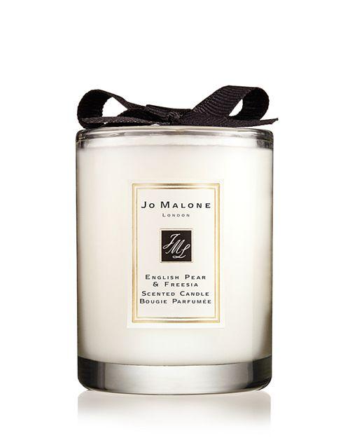 Jo Malone London - English Pear & Freesia Travel Candle