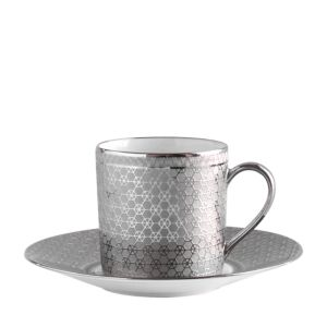 Bernardaud Divine After-Dinner Cup
