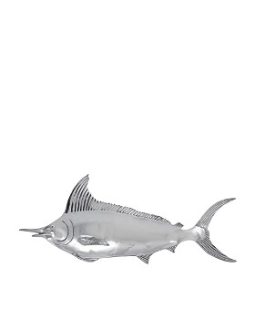 Mariposa - Marlin Platter