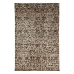 Adina Collection Oriental Rug, 6'2 x 9'5