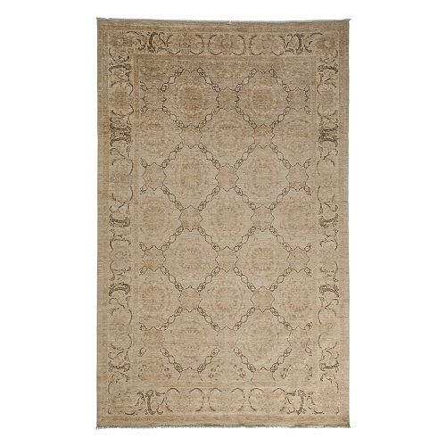 """Bloomingdale's - Oushak Collection Oriental Rug, 6'9"""" x 10'3"""""""
