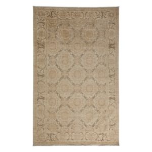 Oushak Collection Oriental Rug, 6'9 x 10'3