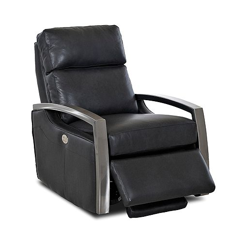 Bloomingdale's - Alloy Recliner - 100% Exclusive
