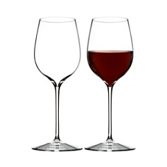 Waterford - Elegance Pinot Noir Wine Glass, Pair