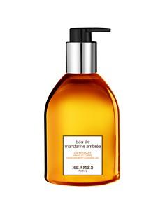 HERMÈS - Eau de mandarine ambrée Hand and Body Cleansing Gel