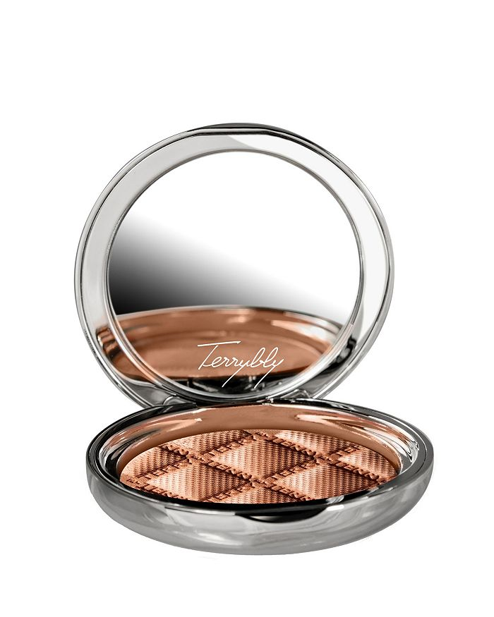 BY TERRY - Terrybly Densiliss® Wrinkle Control Pressed Powder Compact