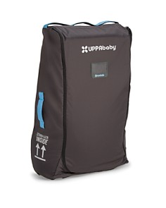 UPPAbaby VISTA TravelSafe TravelBag - Bloomingdale's_0