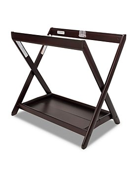 UPPAbaby - VISTA Bassinet Stand