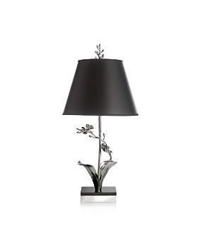 Michael Aram - Orchid Table Lamp
