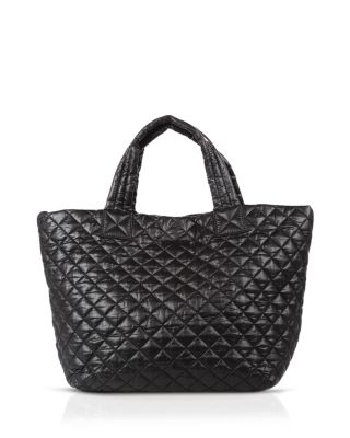 $MZ WALLACE Small Metro Tote - Bloomingdale's