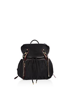 MZ WALLACE - Marlena Backpack