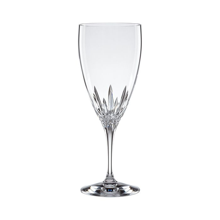 kate spade new york - Cypress Point Iced Beverage Glass
