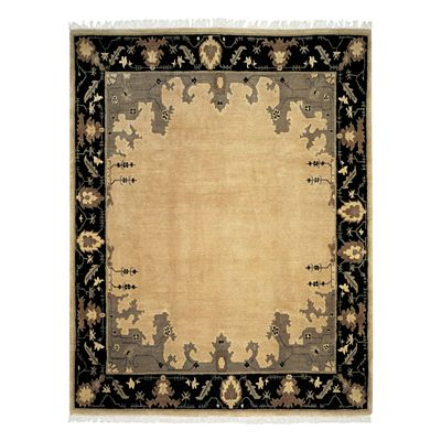 Tufenkian Artisan Carpets Traditional Collection Area Rug 11 X 17