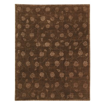 Bloomingdale's - Modern Collection Area Rug, 8' x 10'