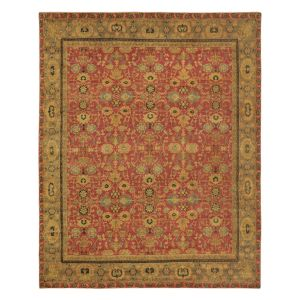 Tufenkian Artisan Carpets Traditional Collection Area Rug, 8'9 x 11'6 1204199