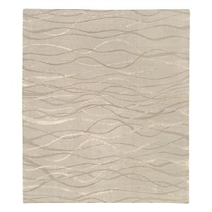 Tufenkian Artisan Carpets Modern Collection Area Rug, 8'9 x 11'6