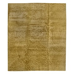 Modern Collection Area Rug, 8' x 10' - Bloomingdale's_0