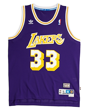 Click here for Steiner Sports Kareem Abdul-Jabbar Signed Lakers P... prices