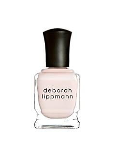 Deborah Lippmann Sheer Nail Polish - Bloomingdale's_0