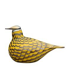 Iittala Birds by Toikka Yellow Grouse - Bloomingdale's_0