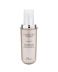 Dior - Capture Totale Le Sérum Refill