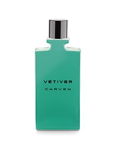 Carven Vétiver Eau de Toilette Spray 3.33 oz. - Bloomingdale's_0