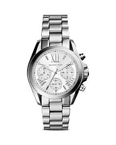Michael Kors Bradshaw Watch, 36mm - Bloomingdale's_0
