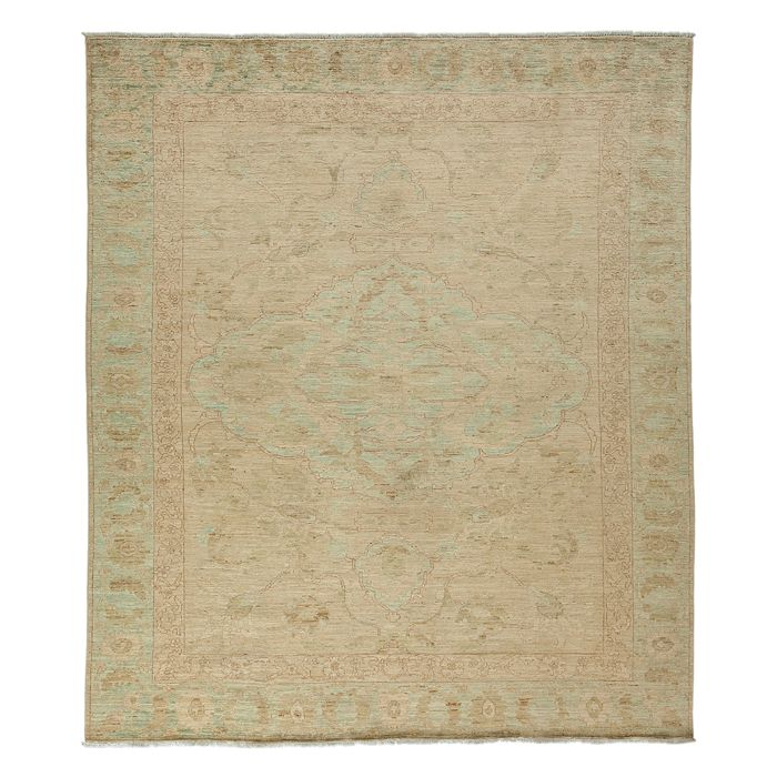 """Bloomingdale's - Oushak Collection Oriental Rug, 8'6"""" x 9'8"""""""