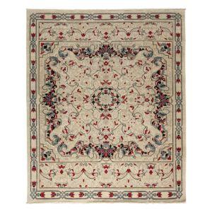 Shalimar Collection Oriental Rug, 8'4 x 9'8