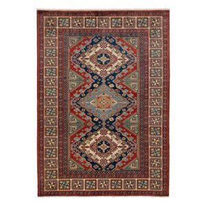Shirvan Collection Oriental Rug, 5'2 x 7'2