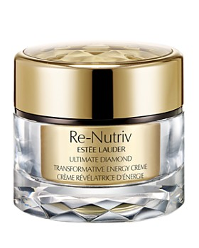 Estée Lauder - Re-Nutriv Ultimate Diamond Transformative Energy Creme