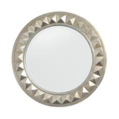 Howard Elliott Fantasia Mirror - Bloomingdale's_0