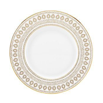 Marchesa by Lenox - Gilded Pearl Dinner Plate