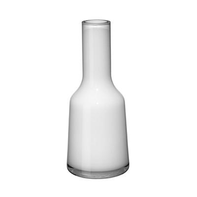 Villeroy Boch Nek Mini Vase Bloomingdales